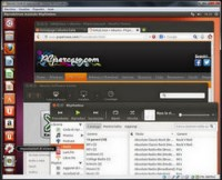 PCpercaso.com :: Ubuntu 13.04 - Installazione su macchina virtuale in Windows e VirtualBox