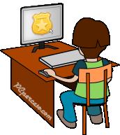 PCpercaso.com :: Controllo dei contenuti in Internet Explorer e ProCon Latte per Firefox
