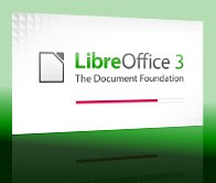 PCpercaso.com :: Rilasciata LibreOffice 3.4.4 - Installiamo la suite in windows, Ubuntu e Mac