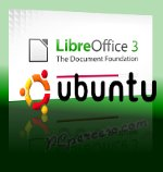 PCpercaso.com: LibreOffice 3 - Alternative di installazione in Ubuntu