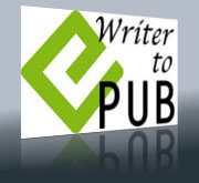PCpercaso.com :: Writer2ePub - eBook in formato ePub con Writer di OpenOffice.org e LibreOffice