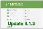 PVpercaso.com :: Rilasciata LibreOffice 4.1.3 - Installiamo la suite in Windows e Ubuntu